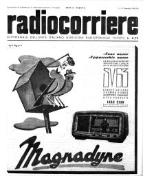 Anno 1942 Fascicolo n. 2