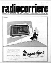 Anno 1942 Fascicolo n. 6