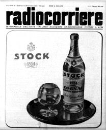 Anno 1942 Fascicolo n. 7