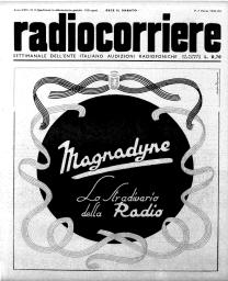 Anno 1942 Fascicolo n. 9