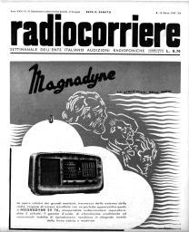 Anno 1942 Fascicolo n. 10