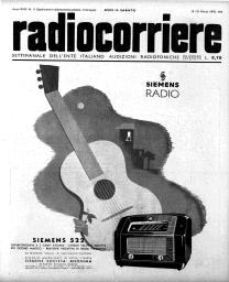Anno 1942 Fascicolo n. 11