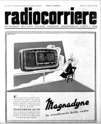 Anno 1942 Fascicolo n. 13