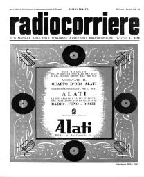 Anno 1942 Fascicolo n. 26