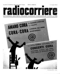 Anno 1942 Fascicolo n. 27