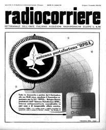 Anno 1942 Fascicolo n. 35