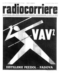 Anno 1942 Fascicolo n. 39
