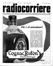 Anno 1942 Fascicolo n. 47