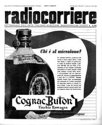 Anno 1942 Fascicolo n. 52