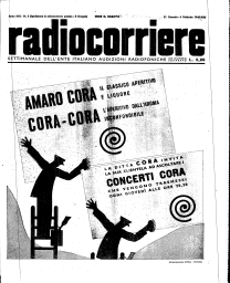 Anno 1943 Fascicolo n. 5