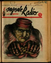 Anno 1944 Fascicolo n. 5