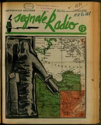 Anno 1944 Fascicolo n. 9