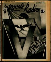 Anno 1944 Fascicolo n. 12