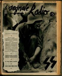 Anno 1944 Fascicolo n. 13