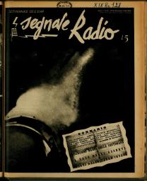 Anno 1944 Fascicolo n. 16