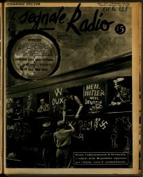 Anno 1944 Fascicolo n. 17