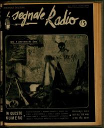 Anno 1945 Fascicolo n. 12