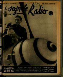 Anno 1945 Fascicolo n. 15