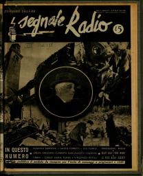 Anno 1945 Fascicolo n. 17