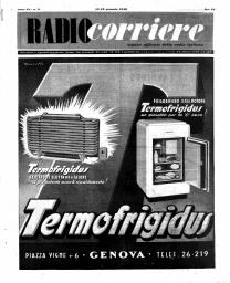 Anno 1946 Fascicolo n. 2