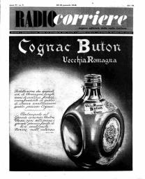 Anno 1946 Fascicolo n. 3