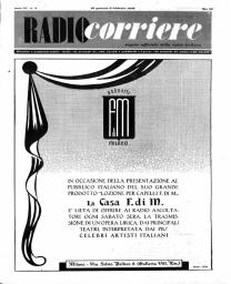 Anno 1946 Fascicolo n. 4
