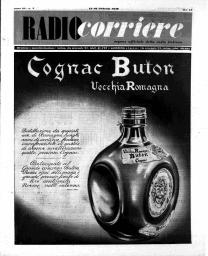 Anno 1946 Fascicolo n. 7