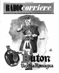 Anno 1946 Fascicolo n. 11
