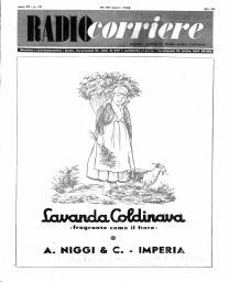 Anno 1946 Fascicolo n. 12