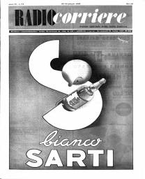 Anno 1946 Fascicolo n. 24