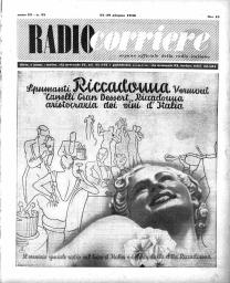 Anno 1946 Fascicolo n. 25