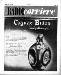 Anno 1946 Fascicolo n. 38