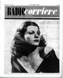 Anno 1946 Fascicolo n. 41