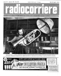 Anno 1947 Fascicolo n. 29