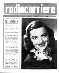 Anno 1948 Fascicolo n. 2