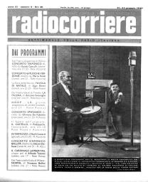 Anno 1948 Fascicolo n. 3