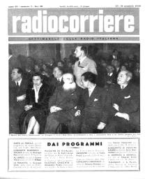 Anno 1948 Fascicolo n. 4