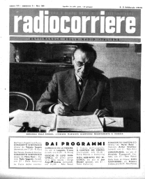 Anno 1948 Fascicolo n. 5