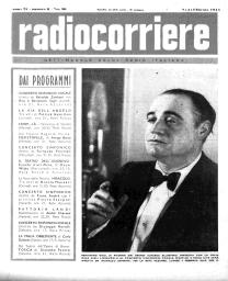Anno 1948 Fascicolo n. 6