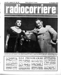Anno 1948 Fascicolo n. 10