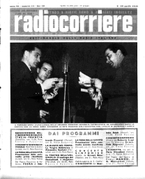 Anno 1948 Fascicolo n. 14