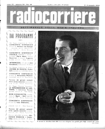 Anno 1948 Fascicolo n. 18
