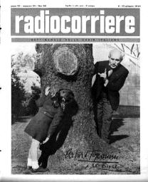 Anno 1948 Fascicolo n. 23