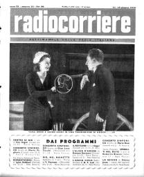 Anno 1948 Fascicolo n. 24