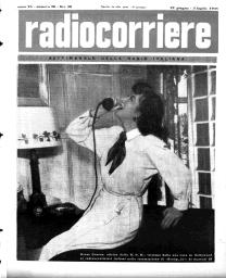 Anno 1948 Fascicolo n. 26