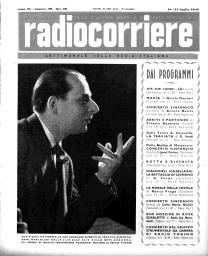 Anno 1948 Fascicolo n. 29