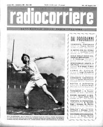 Anno 1948 Fascicolo n. 30