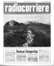 Anno 1948 Fascicolo n. 37