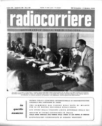 Anno 1948 Fascicolo n. 39