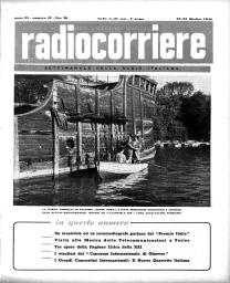 Anno 1948 Fascicolo n. 42